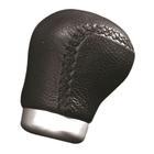 Carpoint Pookknop zwart 12790