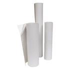 Carpoint Autolak beschermfolie 2x 140x20cm, 1x 140x30cm 10001