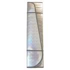 Carpoint Sunshade alu 145x80cm opvouwbaar voorruit 10057