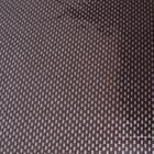 Carpoint Decoratiefolie carbon 21 x 75cm 2st 10061