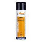 Womi Womi Spraybond Universele Lijmspray 500ml 32002