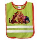 Disney Disney Winnie the Pooh Veiligheidsvest 'Friends' 12773