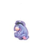 Disney Disney Winnie the Pooh Luchtverfrisser 'Eeyore' 12841