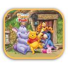 Carpoint Disney Winnie the Pooh Zonnescherm 'Friends' 2st 13835