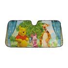 Disney Disney Winnie the Pooh Zonnescherm voor 'Friends' 14865