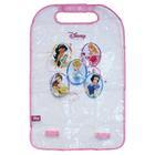 Disney Disney Princess Stoelbeschermer 22783