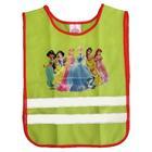Disney Disney Princess Veiligheidsvest 22920