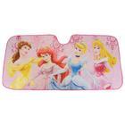 Disney Disney Princess Zonnescherm voor 24859