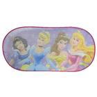 Disney Disney Princess Zonnescherm achter 24860
