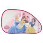 Disney Disney Princess Zonnescherm hatchback 24861