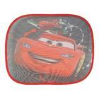 Disney Disney Cars Zonnescherm 'McQueen & Francesco' 33015