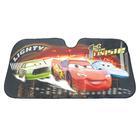 Disney Disney Cars Zonnescherm voorruit 34862