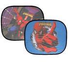 Spiderman Spiderman Zonnescherm 50001