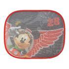 Disney Disney Mickey Zonnescherm zijruit 70015