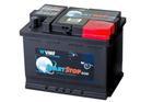 Vmf Accu AGM560680