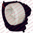 Delphi Diesel Kachelventilator TSP0545015