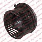 Delphi Diesel Kachelventilator TSP0545020