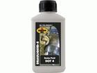Kroon Oil Remvloeistof 04006