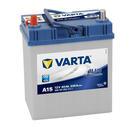 Varta Accu 5401270333132