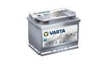 Varta Silver Dynamic AGM D52 12V 60 Ah - 560901068D852 - 4016987144497 - 611635 - 680 A