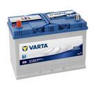 Varta Accu 5954050833132