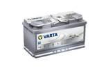 Varta Silver Dynamic AGM G14 12V 95 Ah - 595901085D852 - 4016987144527 - 611638 - 850 A
