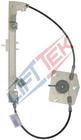 Liftek Raammechanisme LT FT708 L
