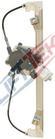 Liftek Raammechanisme LT FT90 R