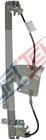 Liftek Raammechanisme LT ME702 R