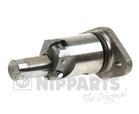 Nipparts Distributieketting spanner J1142051