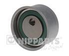 Nipparts Spanrol distributieriem J1145003