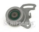 Nipparts Spanrol distributieriem J1145018