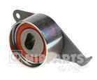 Nipparts Spanrol distributieriem J1146012