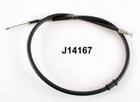 Nipparts Handremkabel J14167