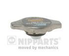 Nipparts Radiateurdop J1542002
