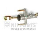 Nipparts Hoofdkoppelingscilinder J2504004