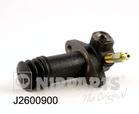 Nipparts Hulpkoppelingscilinder J2600900