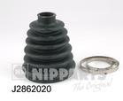 Nipparts Aandrijfashoes J2862020