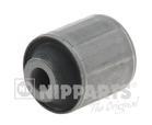 Nipparts Draagarm-/ reactiearm lager J4233015