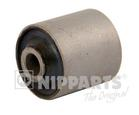Nipparts Draagarm-/ reactiearm lager J4234004