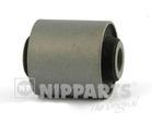 Nipparts Draagarm-/ reactiearm lager J4234016