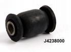 Nipparts Draagarm-/ reactiearm lager J4238000