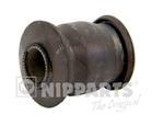 Nipparts Draagarm-/ reactiearm lager J4238002