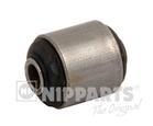 Nipparts Draagarm-/ reactiearm lager J4254000