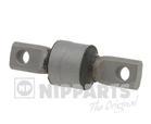 Nipparts Draagarm-/ reactiearm lager J4254002