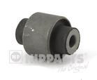 Nipparts Draagarm-/ reactiearm lager J4254010