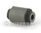 Nipparts Draagarm-/ reactiearm lager J4254011