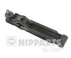 Nipparts Draagarm J4908000