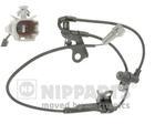 Nipparts ABS sensor J5002011