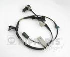 Nipparts ABS sensor J5003014